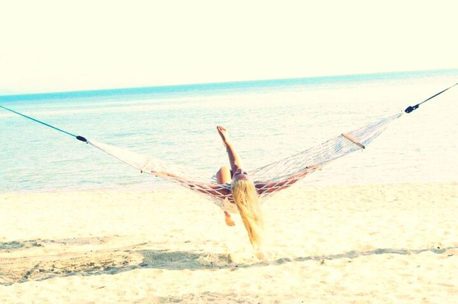 summertime - thailand-time! koh tao<3 Summer Beach Summertime Thailand