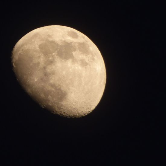 Moon Night Astronomy Moon Surface Planetary Moon Beauty In Nature Majestic Nature Space And Astronomy Scenics Space Exploration Tranquility Tranquil Scene Space Outdoors No People Sky Astrophotography Astronomia Astrography Fz70 Lumix Photos Lumix Camera Moon