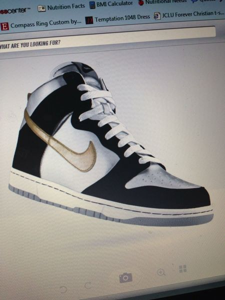 Want These !!!