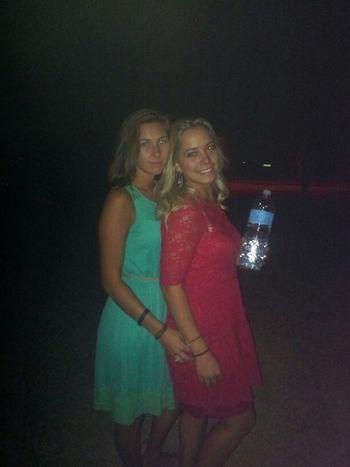 #été2012#