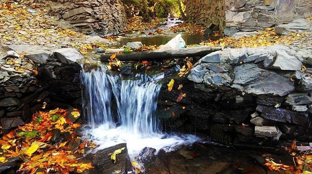 Nature Iran Iranian River ایران طبیعت