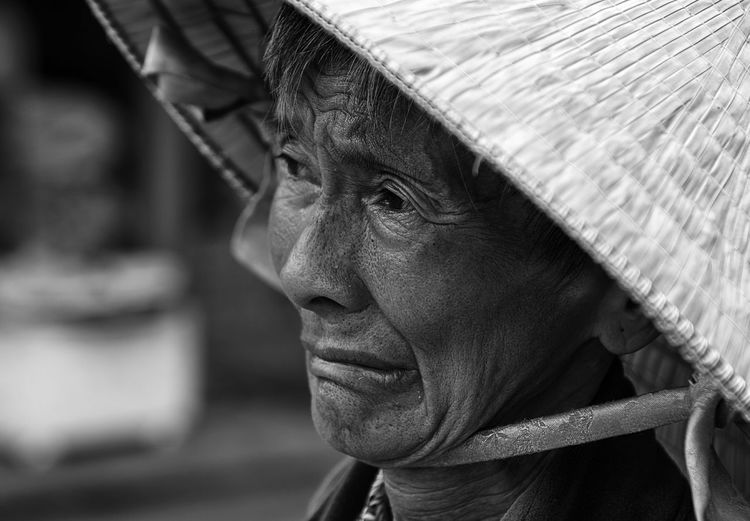 ... Streetphotography Streetphoto_bw EyeEm Bnw EyeEm Best Shots - Black + White EyeEm Best Shots - People + Portrait Humaninterest Portrait Of A Woman Portraiture EyeEm Best Shots Eye4photography