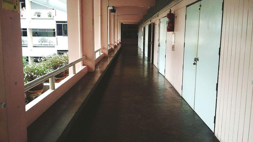 School Thailand Bangkok
