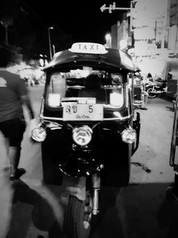 Street Street Photography Chiangmai,Thailand