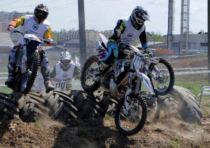 Endurocross Enduro Racing Victory Cup Passion On Motorcycles Motorcyclepeople Color Photography