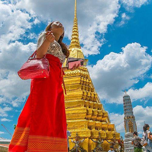 Urban exploration . . . . . Fujifilm_xseries Fujifilm Fujiclub Fujixm1 Th_ig Thaistagram Thailand_allshots Thailand Bkkstuff Bangkok BKK Siamthai_ig Siam Ig_thailandia Ig_bangkok Ig_today Igersthailand Igersworldwide Insta_thailand InstaPlace Instadaily Capture_today Thai_captions Lightroom Travelgram urban urbex archilovers asia adayinthailand