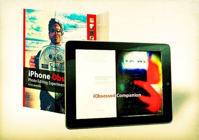 iPhoneObsessed IPhoneObsessed