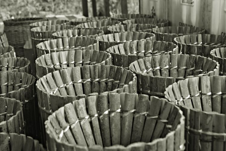 #matapi #miriti #ssbv #marajó #ilhademarajó #culture #cultura #identidade #regionalismo #tradicional #artesanal #técnica #pesca #camarão #rio Culture Ilhademarajó Identidade Miriti Tradicional Tecnica Artesanal Pesca Regionalismo Camarao Matapi Ssbv Marajó Cultura Rio Close-up Spiral Staircase Forestry Industry Deforestation Lumber Industry Arrangement Spiral Stairs For Sale For Sale Pile Spiral Repetition Repetition Repetition Repetition