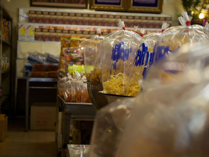 street food Food And Drink Retail  Food Selective Focus Indoors  Freshness Sweet Food Choice Sweet Variation For Sale Store Dessert Indulgence Unhealthy Eating Temptation Still Life In A Row Retail Display Business No People Baked Baked Pastry Item Snack Glass