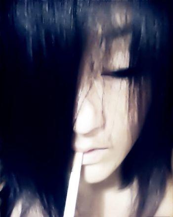 Monster Inside Me