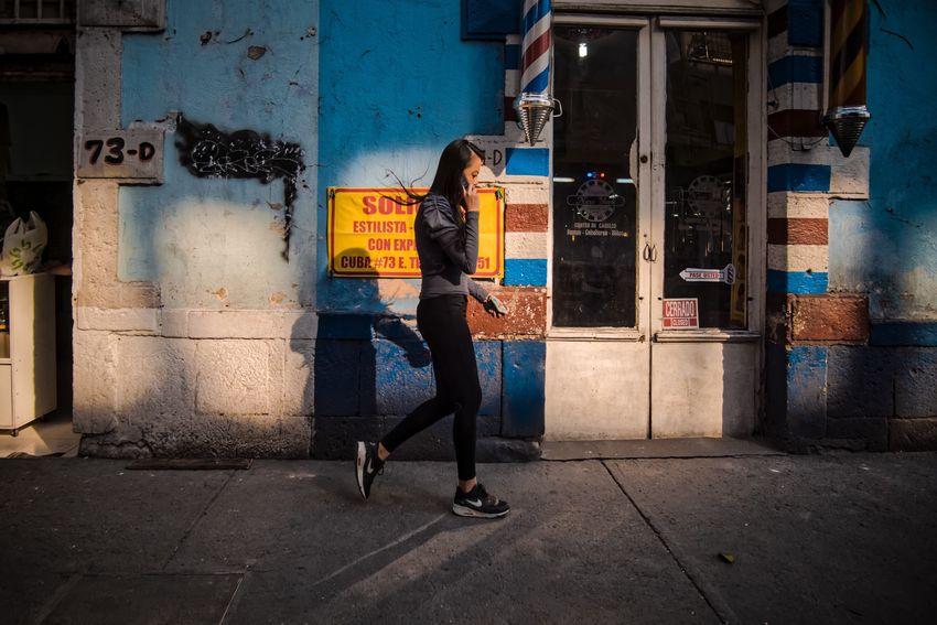 A walk... Cdmx Street Photography Mexico City Shadows & Lights