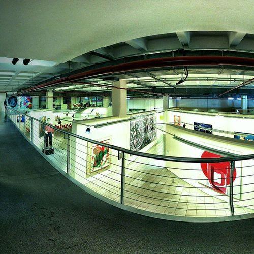 Proje4l Elgizmuseum
