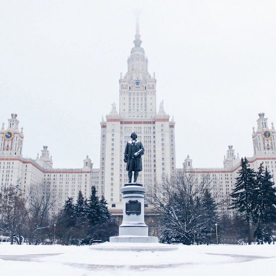 Hanging Out Enjoying Life Taking Photos Hello World Moscow Playground Hi! Snow Snow ❄ Check This Out Fooling Around My Life People Watching Very Good Day Quality Time Relaxing That's Me Cheese! Picking Flowers  Wonderful Playing Swag Style Happy Relax