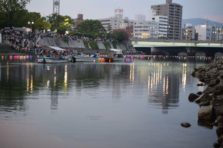 EyeEm EyeEm Nature Lover EyeEmbestshots EyeEm Porto Hiroshima,japan Have A Nice Day♥ Goodnight