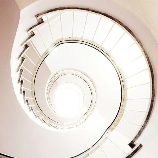 Architecture Staircase Theworldneedsmorespiralstaircases Minimalism Minimalist Lookup Minimalobsession Minimal Architectureporn Amazing Architecture
