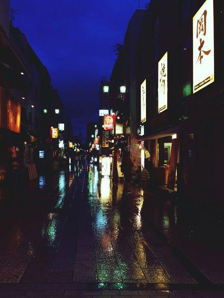 Night Night Lights Light And Shadow Walking Around City Neon Street Photography EyeEm Best Shots Popular Photos OpenEdit