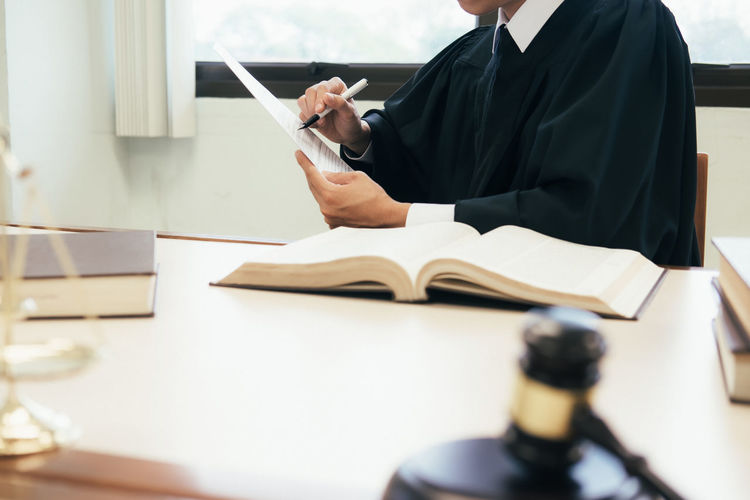 Judiciary Beak Lawyer Office Act Case Charter Enactment Judge Judgement Jurist Justice Law Law Firm Legislation Magistrates Court Rule Statute