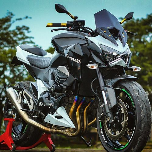 Kawasaki KawasakiZ800 Z800 Bikeswithoutlimits Bike_nati0n Bikers_network Bikers_around_the_globe Bikersofinstagram Instamotogallery Instagrambikers Cyclesnow Cyclelaw Throttlesociety Tokyoproject_team Sickmotorcycles Rizoma Projectone Hpcorse Bazzaz Pistonaddictz Motorcyclemafia