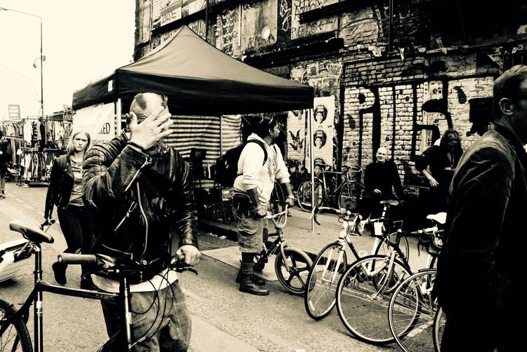 shy punk City City Life City Street Day Land Vehicle Lifestyles Mode Of Transport Outdoors Parking Stationary Street