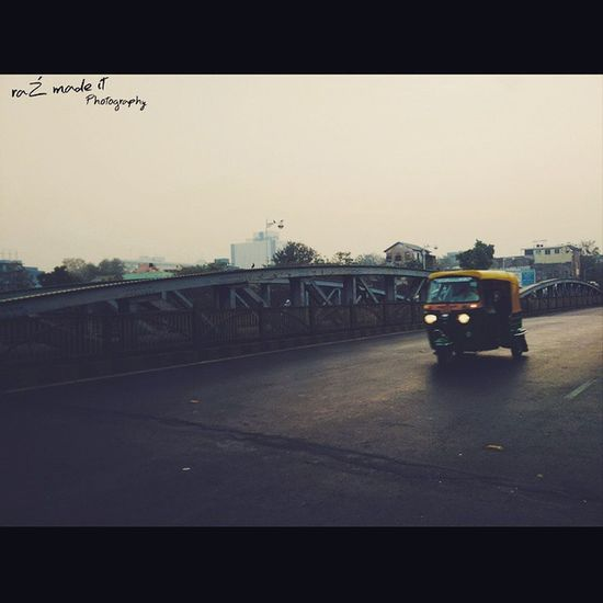 Ahmedabad ElliseBridge Instagram_ahmedabad VSCO Cam Sony Xperiat2 Making Morning Instagram Razmadeit Localtransport LivingLifeunderthehood Itwascandid Feelinggood Photogrid @instagram_ahmedabad @shutterlive
