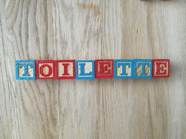 Alphabet Concept Graphic Graphic Design Idea Logo Logo Design Sign Text Toilet Toilets Toilette Wc Word Written