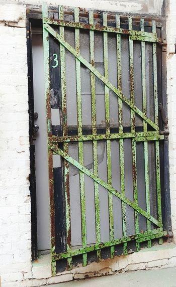 Old Door Metal Patina Green Alleyway EyEmNewHere EyeEm Best Shots Old Buildings The Street Photographer - 2017 EyeEm Awards