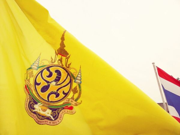 Long Live The King Bhumibol Of Thailand The King Of The King  I Love My King ทรงพระเจริญ