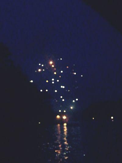 Cottage Life Family Muskoka CanadaDayWeekend Fireworks
