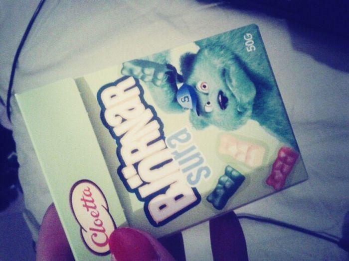 Candy My Love❤