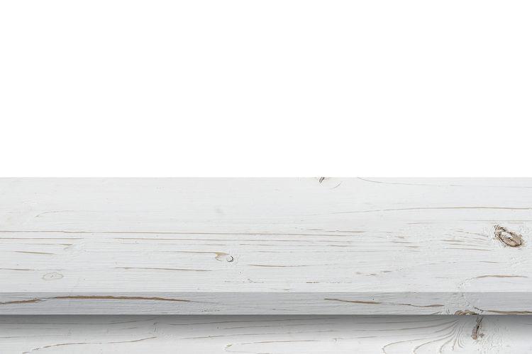 Table Wood