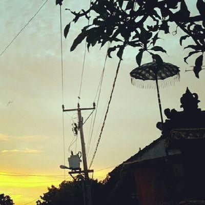 electra umbrella LangitBaliPhotowork Bali