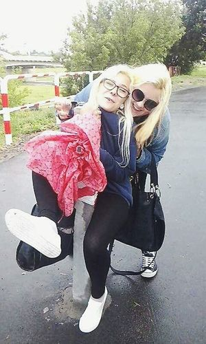 Oldphoto MissHer Polishgirls