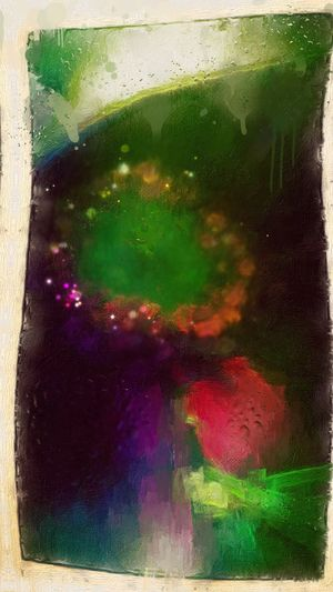 NEM Painterly NEM Still Life NEM Submissions Ultra Color EyeEm Best Edits Behind The Veils Flowerporn NEM Abstracts NEM Avantgarde