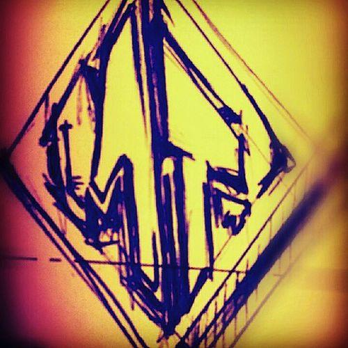 MauntTT by MadMit