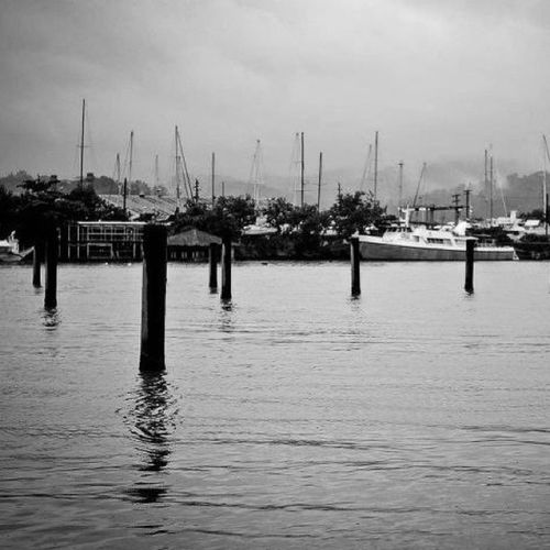 Yacht Club Instagram Instagood Subic Igers blackandwhite photography yacht