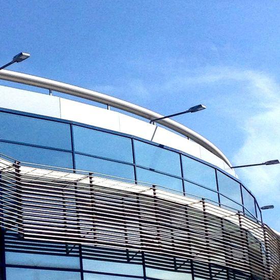Architecture Prospective Milano EyeEm Best Edits