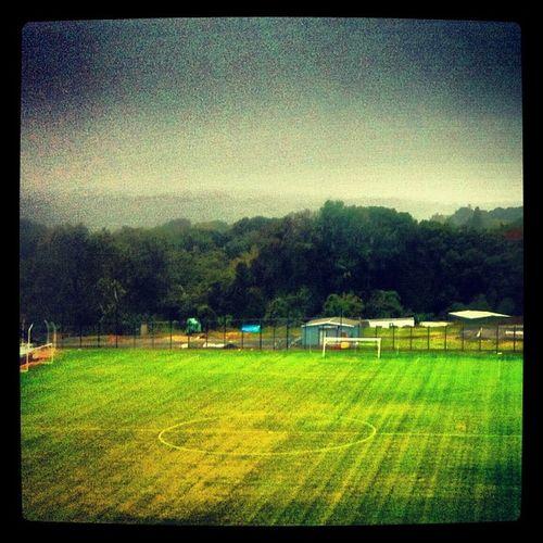 Georgetown Soccer Field