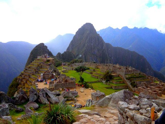 Maravilla del mundo Machu Picchu SevenWonders On The Road Starting A Trip cuzco peru .... august 2013 The EyeEm Facebook Cover Challenge