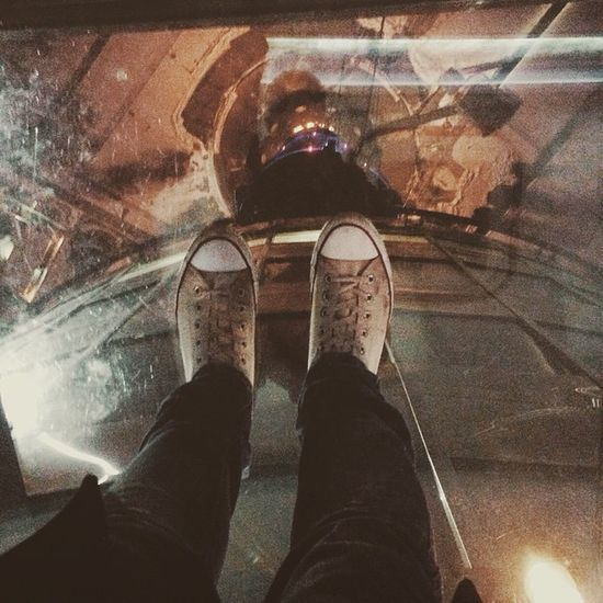 It was so cool!! Vscocam Ostankinotvtower Legs Convers Style Earth Upintheair Moscow Winter Fun Lifeforfun Loveit Karma Beautiful WOW Staypositive Positiveenergy Good Goodkarma Awesome Crazy Nice Night Vscoday Vscomoscow vscorussia modmoscow