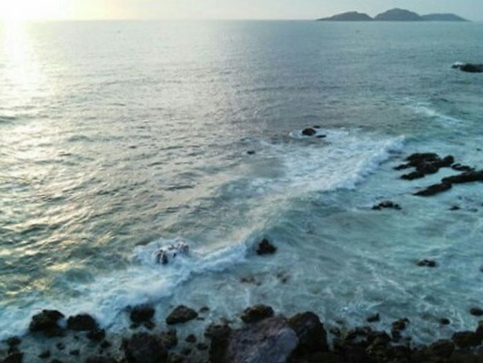 Mazatlan Mazatlan Sinaloa Mexico Sunset Hello World PreciousMoments Oceano Pacifico