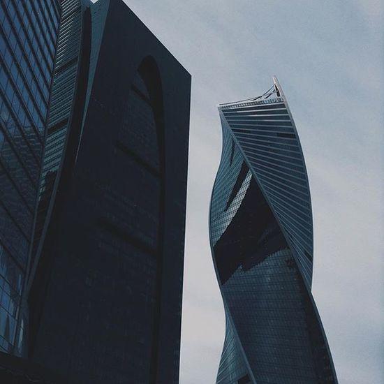Msk Moscow Architecture Geometric Instamoscow VSCO Vscocam Vscodark Vscogram Vscogood Instagram Perfect Perfection Minimalism МояМосква москвасити Москва мск City Mzharikov Like
