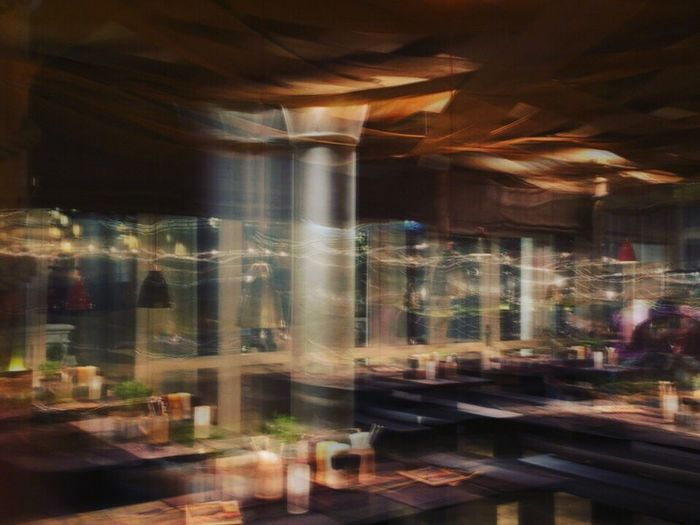 Bar Drinks No People Indoors  binz Burgers Architecture Am Meer Abstract Andraslaube Photography
