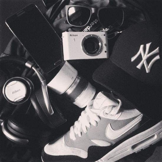 Road X trip Pare +potionmagique à cuisiner Move Tripon Parrotzik NewEra Nikon Galaxynote Galaxygear Nike1 Rayban