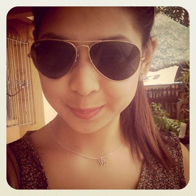 Ohmesimple Sleeve  Shades Rybn Puyat 24/7 empe crazy paranoid oinkoink lol