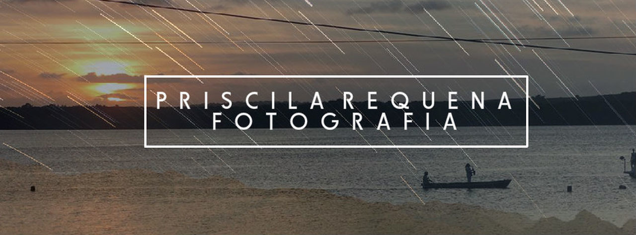 Market Photo Photographer Photography Priscila Priscilaphotografia Shooting