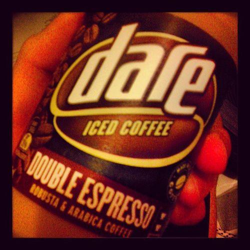 Coffee DoubleEspresso