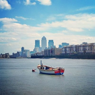 Canary Wharf Skyscrapers from Shadwell Pier ???☀#alan_in_london #gf_uk #gang_family #igers_london #insta_london #london_only #thisislondon #ic_cities #ic_cities_london #ig_england #love_london #o2trains #gi_uk #ig_london #boat #shadwell #canarywharf Love_london Ic_cities_london Boat Ig_london Gang_family Gotd_socialprintstudio Canarywharf London_only Ic_cities Kewikihighlight_landscapes2 Gramoftheday Shadwell Gf_uk Alan_in_london Insta_london O2trains Thisislondon Gi_uk Igers_london Ig_england