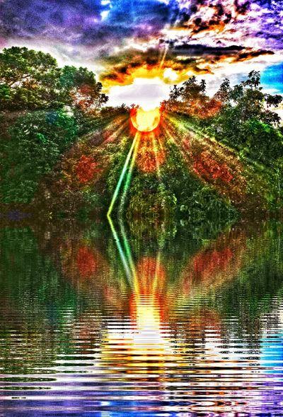The Golden Sun43 Golden Moments