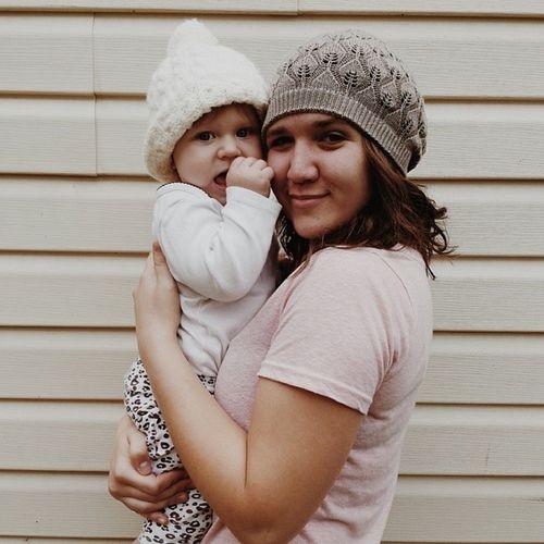   With my Love Bird   Today is National Hat Day.. for us :) Jenka Hats4dayyzzz Mylovebird