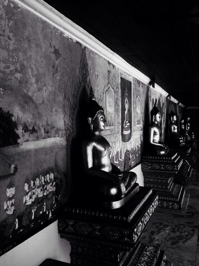 Buddhism First Eyeem Photo